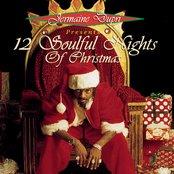 Jermaine Dupri Presents Twelve Soulful Nights Of Christmas