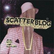 Real Music For Hustlers [SCM-001]