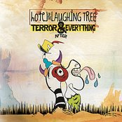 Terror and Everything After