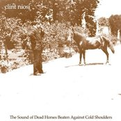 The Sound of Dead Horses Beaten Against Cold Shoulders