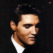 Elvis Presley 09c19e9a00a346b5a1cc43f56bc787ba