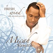 A Fresh Wind... The Second Sound