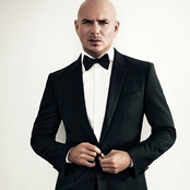 Musica de Pitbull