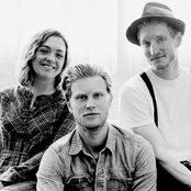 The Lumineers setlists