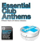 Positiva Presents Essential Club Anthems