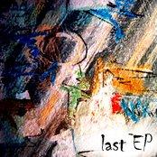last ep
