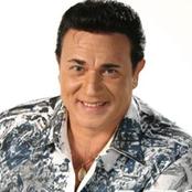 Musica de Roberto Lugo