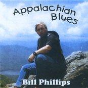 Appalachian Blues