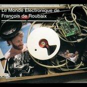 Le Monde électronique de François de Roubaix