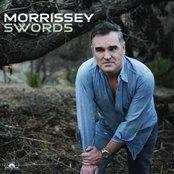 Swords (Bonus Track Version)