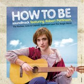 How To Be (Original Motion Picture Soundtrack)