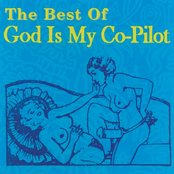 The Best of God Is My Co-Pilot