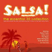 Salsa - The Essential 30 Collection