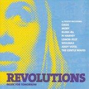 Select: Revolutions 03