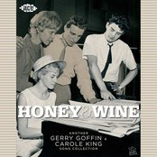 Honey & Wine: Another Gerry Goffin & Carole King Song Collection
