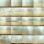 South Of Delia