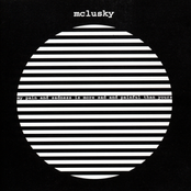 album My Pain and Sadness is More Sad and Painful than Yours by mclusky