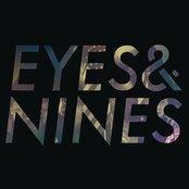 Eyes & Nines