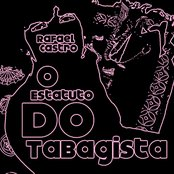 O Estatuto do Tabagista (2009)