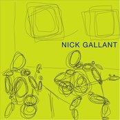 Nick Gallant