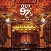 The Grand Theatre, Volume One