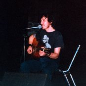2003-02-01: Fonda Theatre, Los Angeles, CA, USA