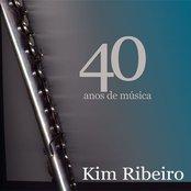 40 anos de música