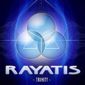 RAYATIS - Trinity