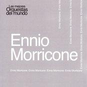 Las Mejores Orquestas del Mundo Vol.7: Ennio Morricone