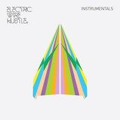 Electric Wire Hustle Instrumentals