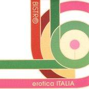 Erotica Italia