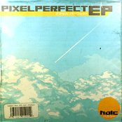 Pixel Perfect EP