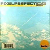 Pixel Perfect EP