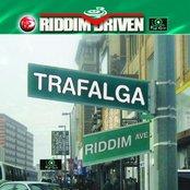 Riddim Driven: Trafalga