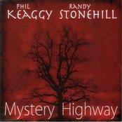 Mystery Highway