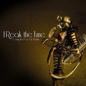 Freak the Tune