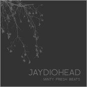 Jaydiohead - Jay-Z x Radiohead