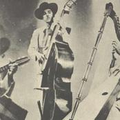 Musica de Juan Vicente Torrealba