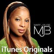iTunes Original Project