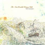 """Vol. I """"The Tide Below"""""""