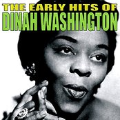 The Early Hits of Dinah Washington