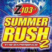 Z103.5 Summer Rush 2