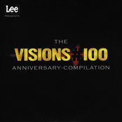 Visions: The #100 Anniversary Compilation