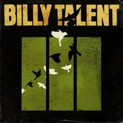 Billy Talent III (Bonus Disc)