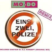 Eins, Zwei, Polizei (Remix)