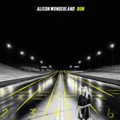 Cover artwork for Run