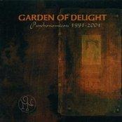 Psychonomicon 1991-2001 (Disc 1)