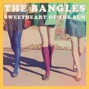2011 09 23 · Sweetheart Of The Sun