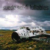 Sci-Fi Lullabies (CD 2)