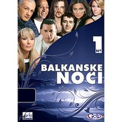 Balkanske Noci 1